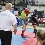 bestfighter.world.cup.rimini.20170618.15.640