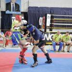 bestfighter.world.cup.rimini.20170618.15.642