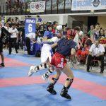bestfighter.world.cup.rimini.20170618.15.655