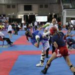 bestfighter.world.cup.rimini.20170618.15.660