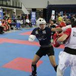 bestfighter.world.cup.rimini.20170618.15.667