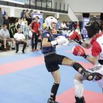 bestfighter.world.cup.rimini.20170618.15.674