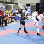 bestfighter.world.cup.rimini.20170618.15.675