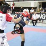 bestfighter.world.cup.rimini.20170618.15.678