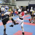 bestfighter.world.cup.rimini.20170618.15.684