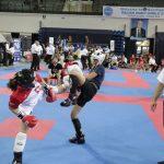bestfighter.world.cup.rimini.20170618.15.685