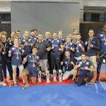 bestfighter.world.cup.rimini.20170618.15.716