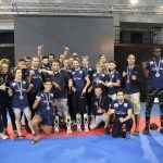 bestfighter.world.cup.rimini.20170618.15.717