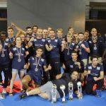 bestfighter.world.cup.rimini.20170618.15.718