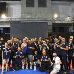 bestfighter.world.cup.rimini.20170618.15.720