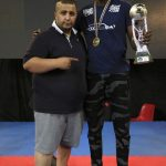 bestfighter.world.cup.rimini.20170618.15.723