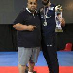 bestfighter.world.cup.rimini.20170618.15.724