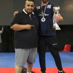 bestfighter.world.cup.rimini.20170618.15.725