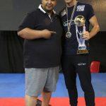 bestfighter.world.cup.rimini.20170618.15.726