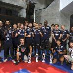 bestfighter.world.cup.rimini.20170618.15.727