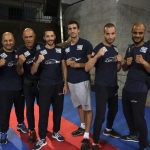bestfighter.world.cup.rimini.20170618.15.728