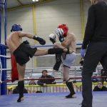 championnat.raa.k1.rive.de.gier.20171209.070