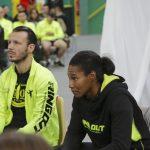 championnat.raa.k1.rive.de.gier.20171209.151