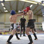 championnat.raa.k1.rive.de.gier.20171209.155