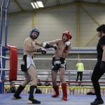 championnat.raa.k1.rive.de.gier.20171209.196