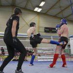 championnat.raa.k1.rive.de.gier.20171209.215