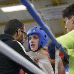 championnat.raa.k1.rive.de.gier.20171209.224