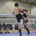 championnat.raa.k1.rive.de.gier.20171209.246