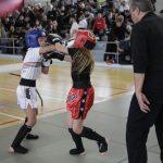 championnat.raa.lk.kl.la.ricamarie.2018010706.267