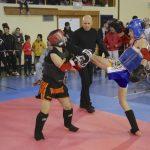 championnat.raa.mt.chambery.20171217.010
