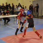 championnat.raa.mt.chambery.20171217.022