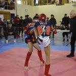 championnat.raa.mt.chambery.20171217.026