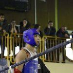 championnat.raa.mt.chambery.20171217.071