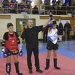 championnat.raa.mt.chambery.20171217.098