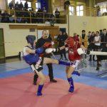 championnat.raa.mt.chambery.20171217.104
