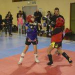 championnat.raa.mt.chambery.20171217.115