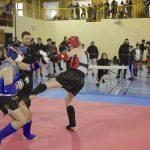 championnat.raa.mt.chambery.20171217.124