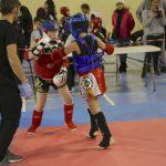 championnat.raa.mt.chambery.20171217.130