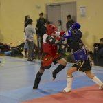 championnat.raa.mt.chambery.20171217.147