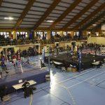 championnat.raa.mt.chambery.20171217.151