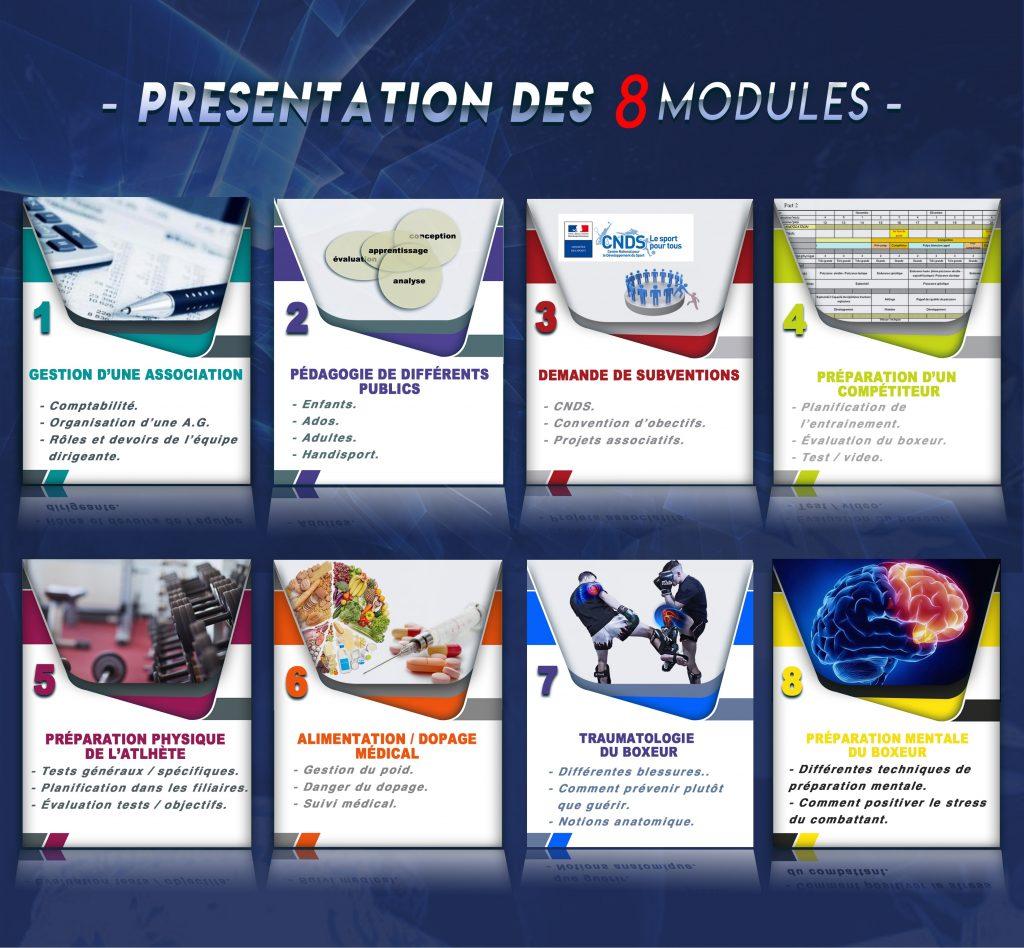 inter.8.modules